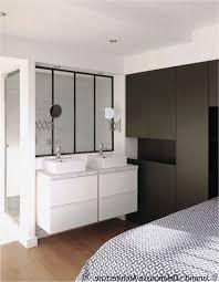 carrelage pour chambre à coucher aimable carrelage pour chambre viagraro cuisine