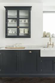 bathrooms design best bathroom vanities wall mounted cupboards