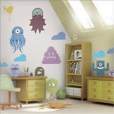 deko ideen kinderzimmer dekoration für zu hause
