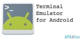 terminal emulator apk android terminal emulator apk 1 0 70 android terminal