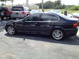 2001 bmw 330i price looking at early 2000s bmw 330i 330xi anandtech forums