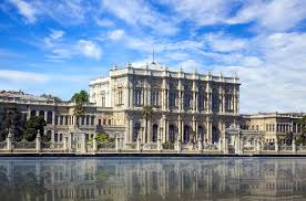 Oklahoma Is It Safe To Travel To Istanbul images Dolmabahce palace istanbul hours entrance fee map and more jpg
