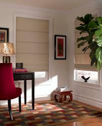 Inexpensive Roman Shades Shades Archives U2013 Homeliness