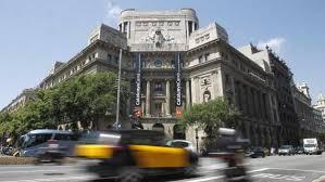 feu vert siege social la zone donne feu vert à l aide aux banques espagnoles