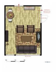 living room floor planner floor living room floor plan