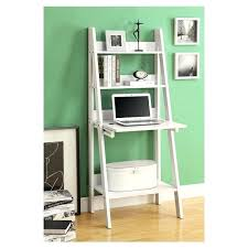 leaning bookcase leaning shelf ikea u2013 wealthycircle club
