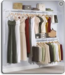 Organizer Rubbermaid Closet Pantry Shelving Amazon Com Rubbermaid Configurations Closet Kits 4 8 Ft White