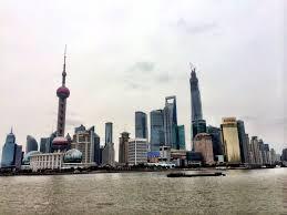 shanghai u2013 city exploration day 1 u2013 delicieuxpate