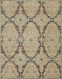 Persian Rugs Usa by Flooring Exciting Feizy Rugs For Interior Rug Design Ideas