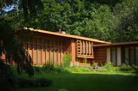 Prairie Home Plans by Design Stunning Usonian House Plans 2 Stairs House With Amazing