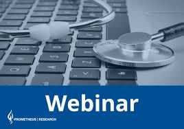 data registries data request portals an underutilized revenue model for clinical