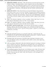 Modem Ds Light Blinking Dpc3929c Wireless Cable Modem User Manual Pegatron Corporation