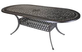 Brentwood Patio Furniture Dwl Patio Furniture Wholesale Outdoor Furniture Distributor In Nj