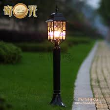 best wholesale outdoor lighting for garden landscape led lawn path