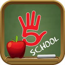 hi5 apk hi5 media school app android apps on play