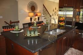 kitchen and bath decor best 25 half baths ideas on pinterest half