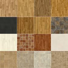 vinyl flooring lino anti slip kitchen bathroom 1m offcuts