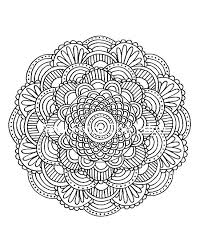 coloring pages henna art mehndi coloring pages www glocopro com