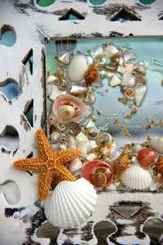 Art For Bathroom 239 Best Seasidecreations1 Images On Pinterest Glass Art Beach