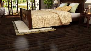Installing Armstrong Laminate Flooring Flooring Engineered Wood Flooring Armstrongarmstrong Reviews