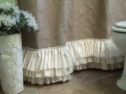 Shower Curtain Washing Machine Cleaning Shower Curtain Washing Machine Home Design Ideas