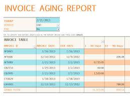 aging report template aging report template fieldstation co