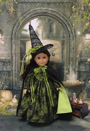 Halloween Witch Costumes 25 Witch Costume Ideas Halloween