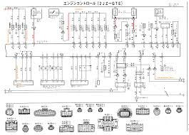2jz ge vvti wiring diagram with basic images 10204 linkinx com