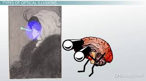 allusion and illusion definitions and examples video u0026 lesson
