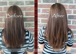 euronext hair extensions hair extensions not just costume hair