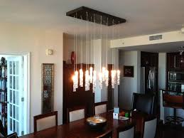 Chandelier New York Contemporary Chandeliers Dining Room With Twist Chandelier New