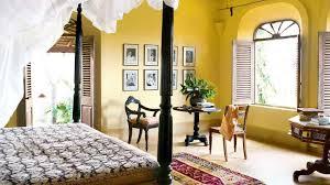 home interior design goa a yearold heritage fit based home interior design goa studio momo