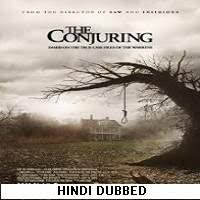 watch online the conjuring 2013 full movie hd trailer the conjuring 2013 hindi dubbed full movie watch online hd free