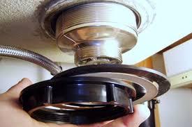 Kitchen Sink Plumbing Repair by Kitchen Sink Repair Drain Kitchen Sink Drain Leak Repair Guide 021