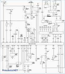 2000 chevrolet s10 alternator wiring diagram car wiring