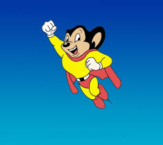 kiddie cartoon halloween background mighty mouse possible halloween costume for josiah kids