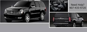 Car Service From Orlando Airport To Port Canaveral 1 Private Direct To Cruise Transport Orlando Mco To Port
