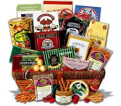 snack basket delivery gift baskets delivery stamford ct stamford florist