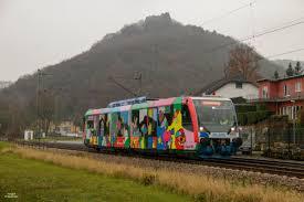 Bad Breisig Drehscheibe Online Foren 03 02 Bild Sichtungen Rurtalbahn