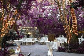 wedding venues in south florida 4 fantastic outdoor wedding venues in south florida partyspace