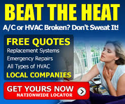 Central Air Conditioning Estimate by Central Air Conditioner Prices Compare Ac Units Installation Costs