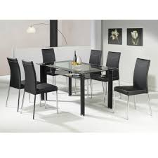 fresh ideas cheap dining room sets under 200 lofty inspiration