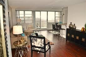 2 bedroom apartments in philadelphia pa algon apartments for 1 bedroom apartments for rent in philadelphia northeast n 5th st apt pa mls cheap curtain cheap 2