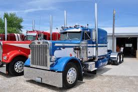 volvo 18 wheeler 399 best 18 wheelers images on pinterest big trucks semi trucks