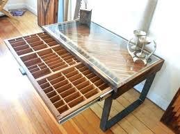 unique coffee table ideas coffee table ideas fieldofscreams