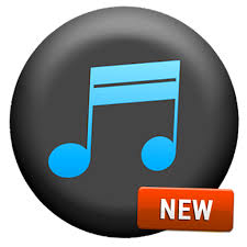 copyleft apk simple mp3 downloader apk version 1 0 apk plus