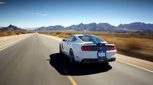 shelby 350 gt mustang 2016 ford mustang shelby gt350 review with price horsepower and