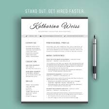 word resume template 2014 cover letter modern resume template download modern resume cover letter modern resume ideas contemporary sample templat modern xmodern resume template download extra medium size