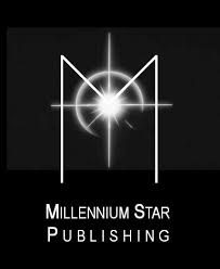 millennium star millennium star publishing home enhance business through authorship