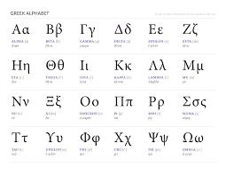 alphabet cursive fractions on a tape measure